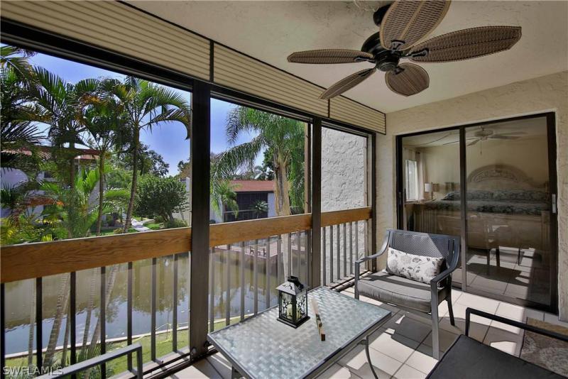 4396 Bowsprit 3E, Fort Myers, FL, 33919
