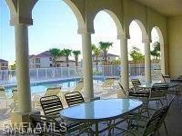 15369 Bellamar 212, Fort Myers, FL, 33908
