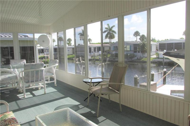 17891 Stevens Blvd, Fort Myers Beach, Fl 33931