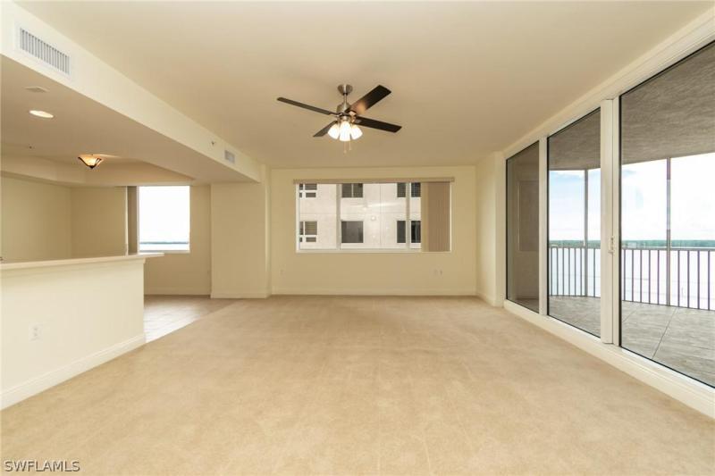 2090 W 1st E1505, Fort Myers, FL, 33901