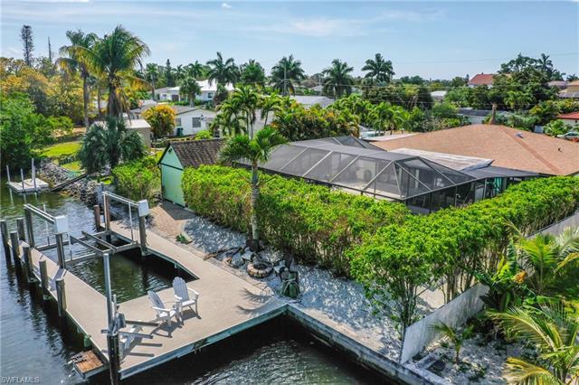 , Bonita Springs in Collier County, FL 34134 Home for Sale