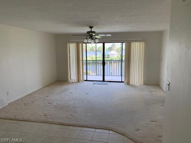 16150 Bay Pointe Blvd #203, North Fort Myers, Fl 33917