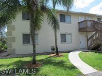 5380  16th,  NAPLES, FL