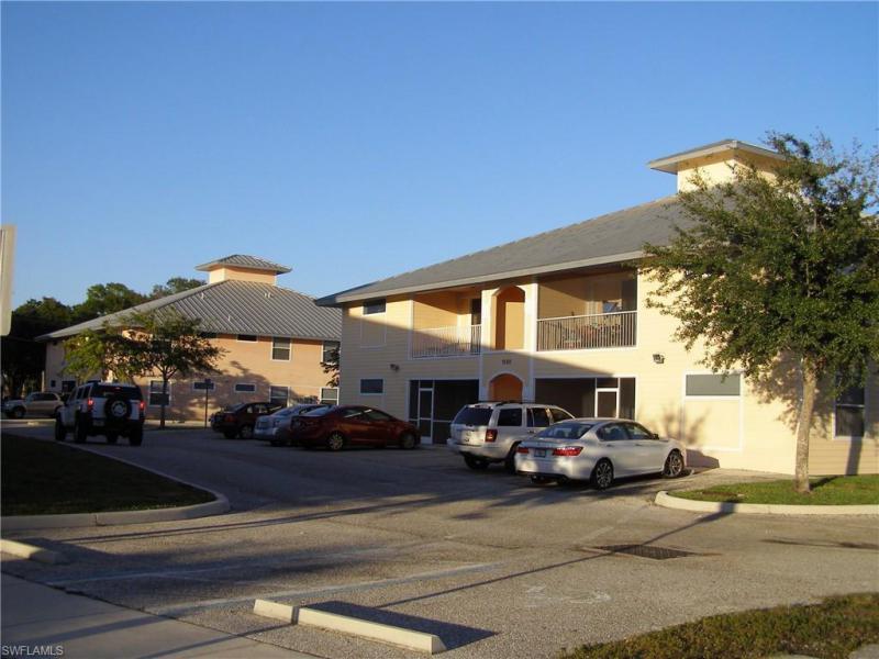 1050  Hancock Creek South,  CAPE CORAL, FL