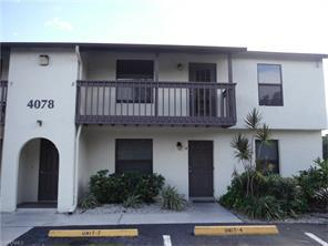 19681 Summerlin RD Unit 417, Fort Myers, FL 33908