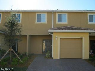 3806  Clearbrook,  Fort Myers, FL
