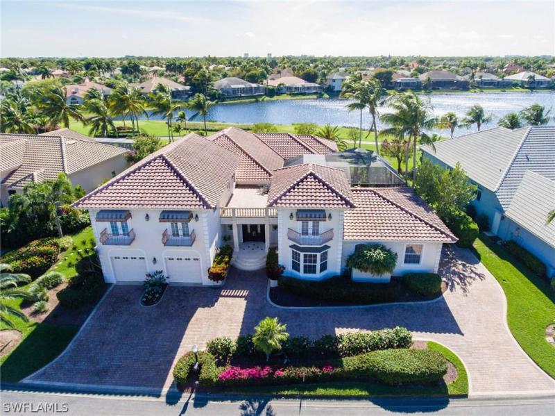 14540  Headwater Bay,  Fort Myers, FL