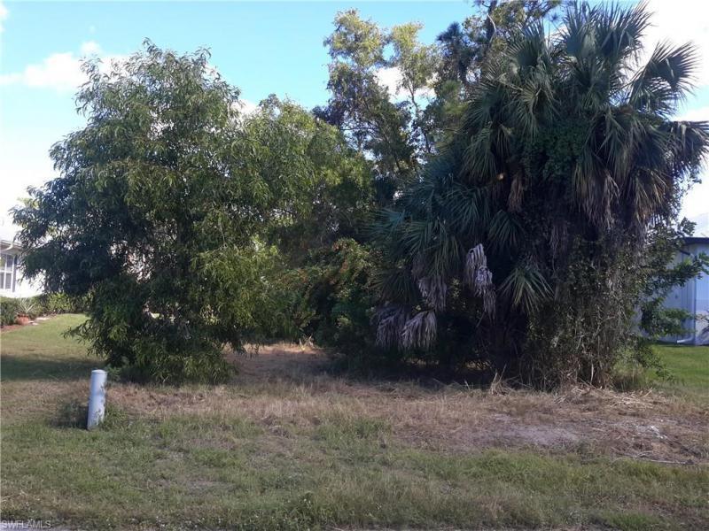 15350 RIVER VISTA, North Fort Myers, FL, 33917