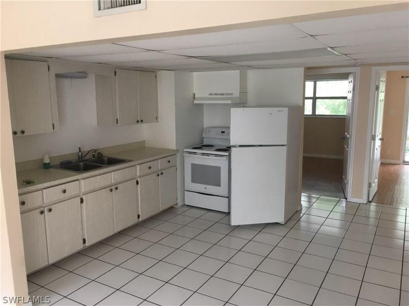 23660 Walden Center DR Unit 206, Bonita Springs, FL 34134