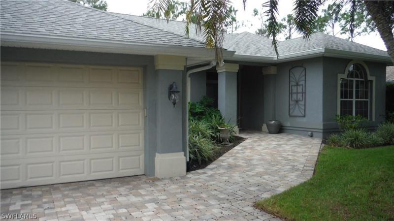 Willow Lake, Fort Myers in Lee County, FL 33966 Home for Sale