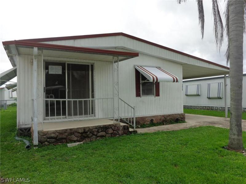 3324  Jeffcott ST, Fort Myers, FL 33916-