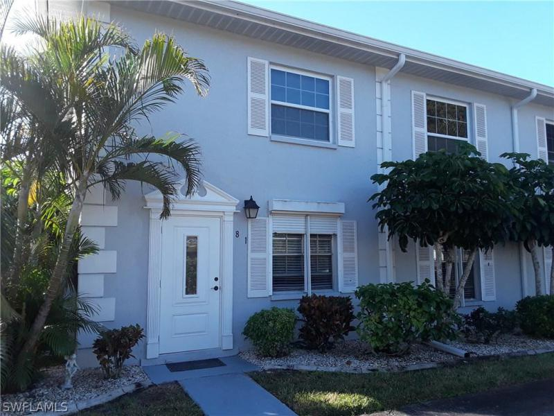 7104  Nantucket,  North Fort Myers, FL