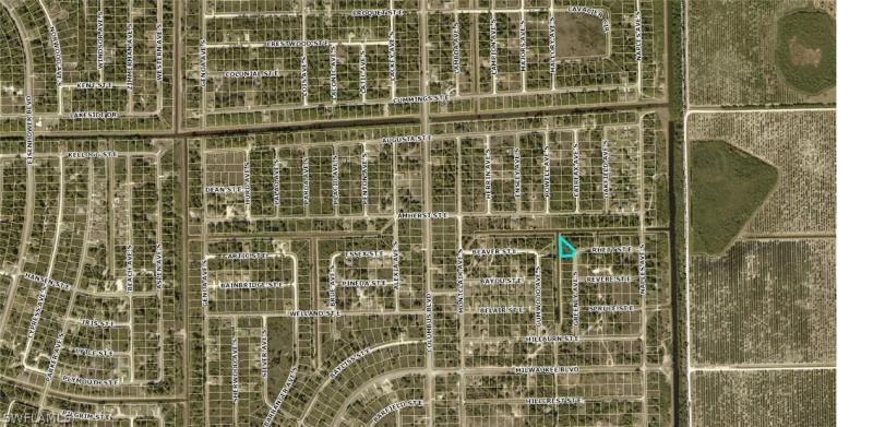 532 S Greenly, Lehigh Acres, FL, 33974