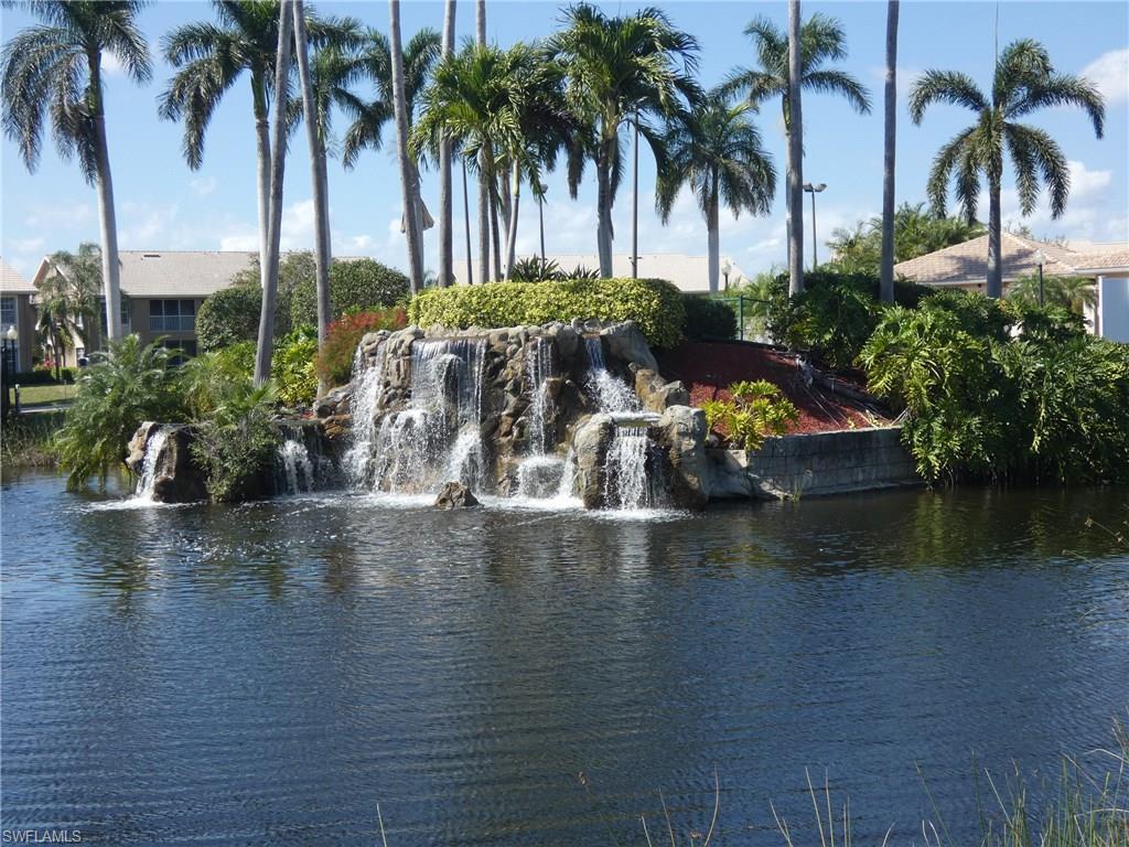 9301  Alamander CT Unit 105, Fort Myers, FL 33919-