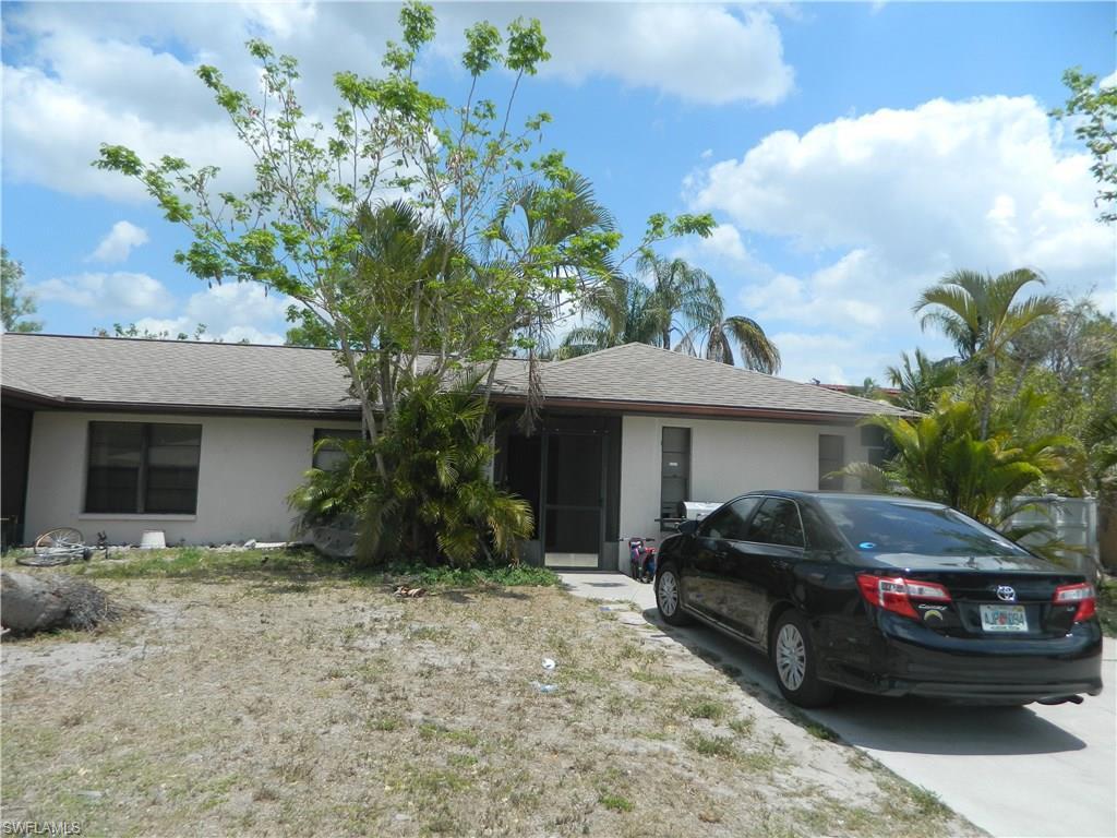27831  Pension,  Bonita Springs, FL