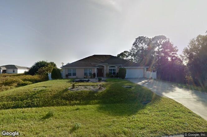 343  Ranch,  Lehigh Acres, FL