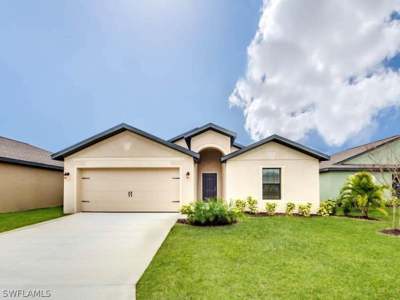 Property ID 218036127
