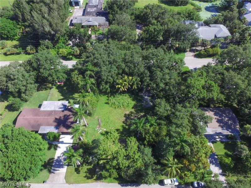 59 Aqua, North Fort Myers, FL, 33903