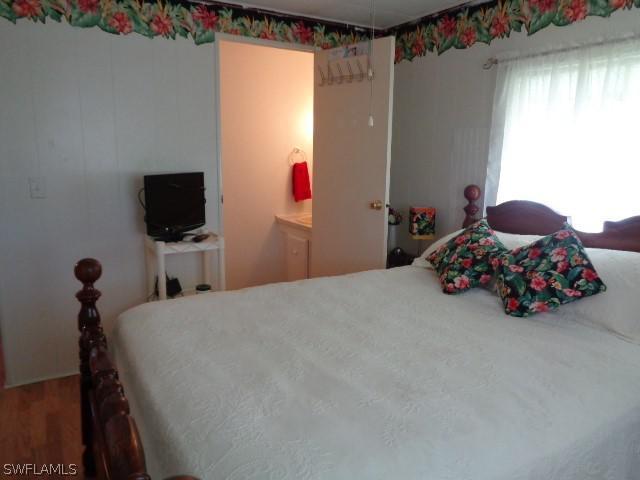 3121 Glenbrook, North Fort Myers, FL, 33917