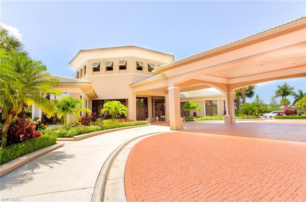 16113 Mount Abbey 102, Fort Myers, FL, 33908