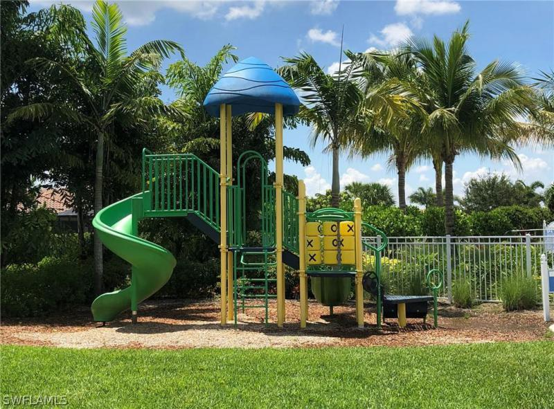4646 Mystic Blue Way, Fort Myers, Fl 33966