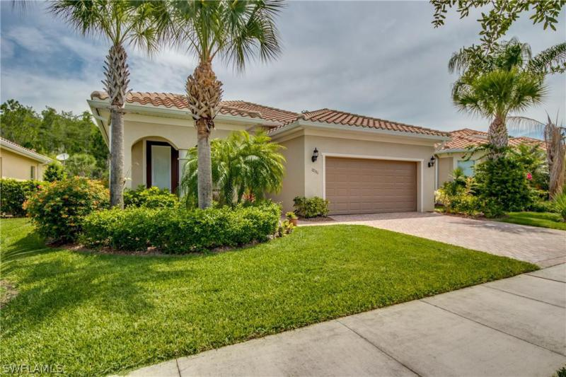 12131  Chrasfield Chase,  Fort Myers, FL