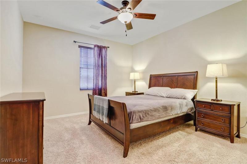 11875 Izarra 8703, Fort Myers, FL, 33912