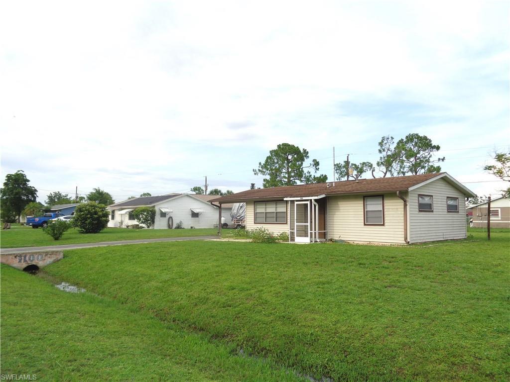 , Lehigh Acres, FL, 33936