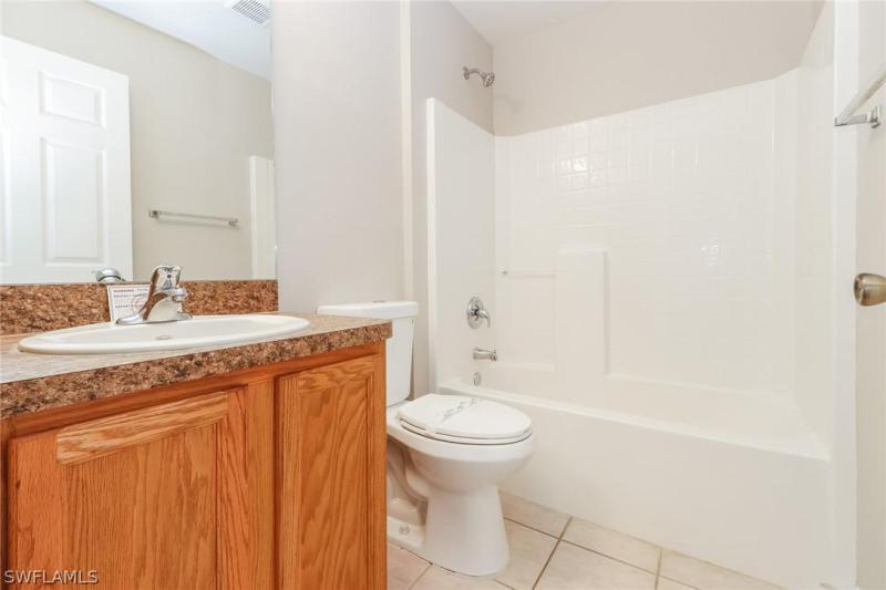 3001 W 56th, Lehigh Acres, FL, 33971