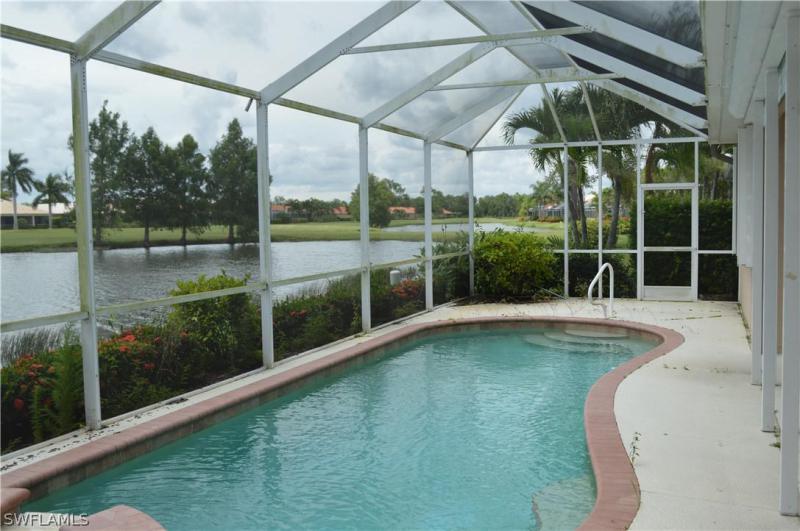 20739 Wheelock, North Fort Myers, FL, 33917