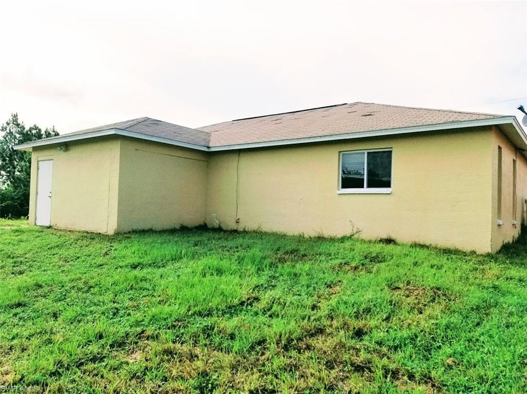 4103 W 14th, Lehigh Acres, FL, 33971