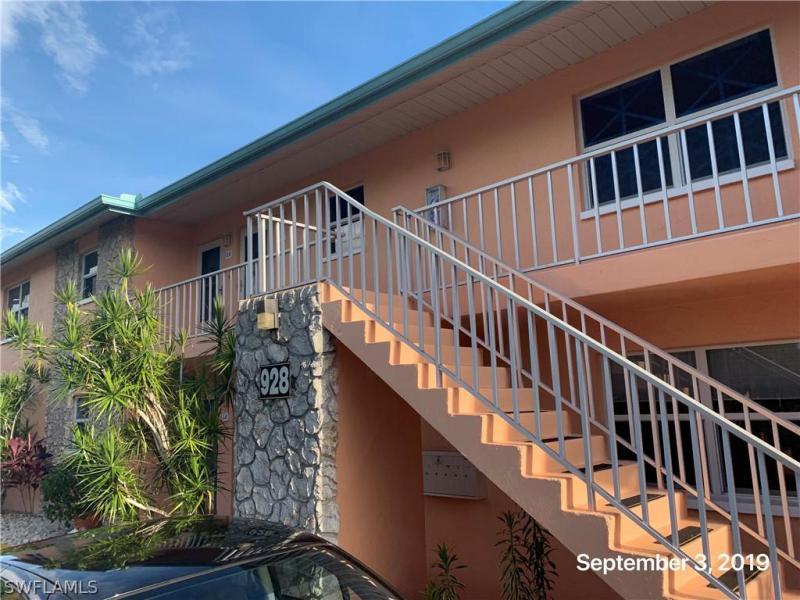 928 Se 46th St #2b, Cape Coral, Fl 33904