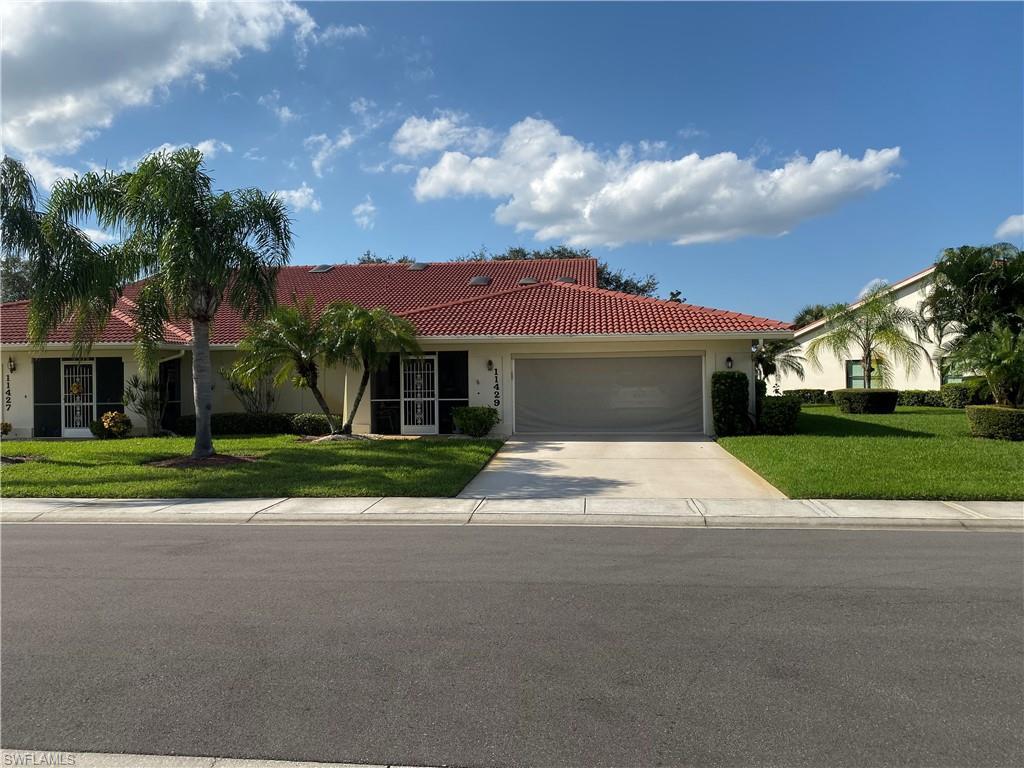 11429 SW Courtney,  Lake Suzy, FL