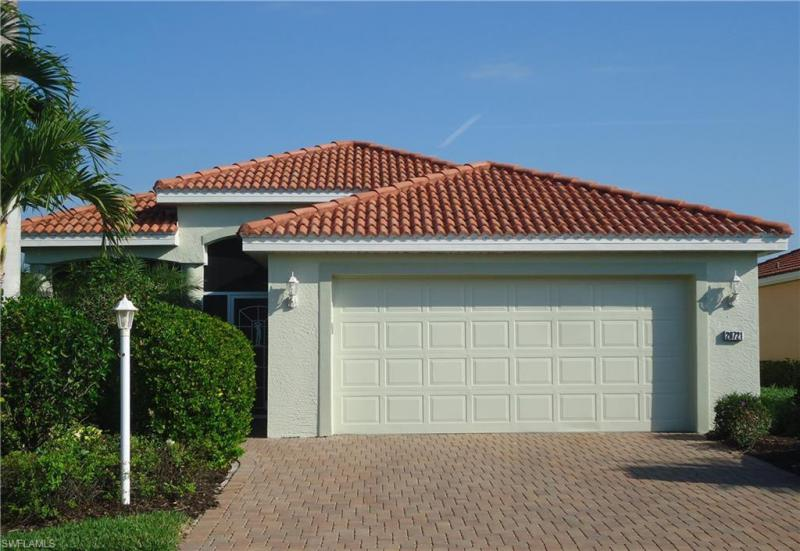 20721  Kaidon,  North Fort Myers, FL