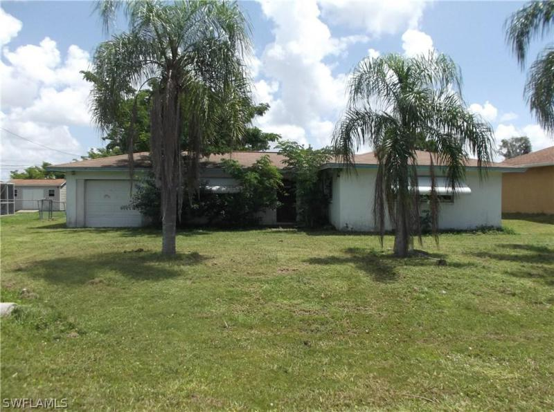 905 SW 48th TER Unit 202, Cape Coral, FL 33914-