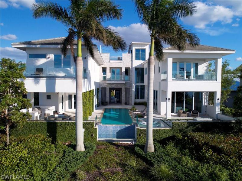 Riverside, Fort Myers, Florida