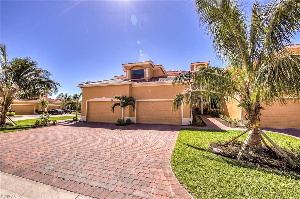 PRENTISS POINTE Fort Myers