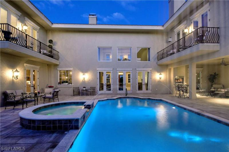 11500 Longwater Chase, Fort Myers, FL, 33908