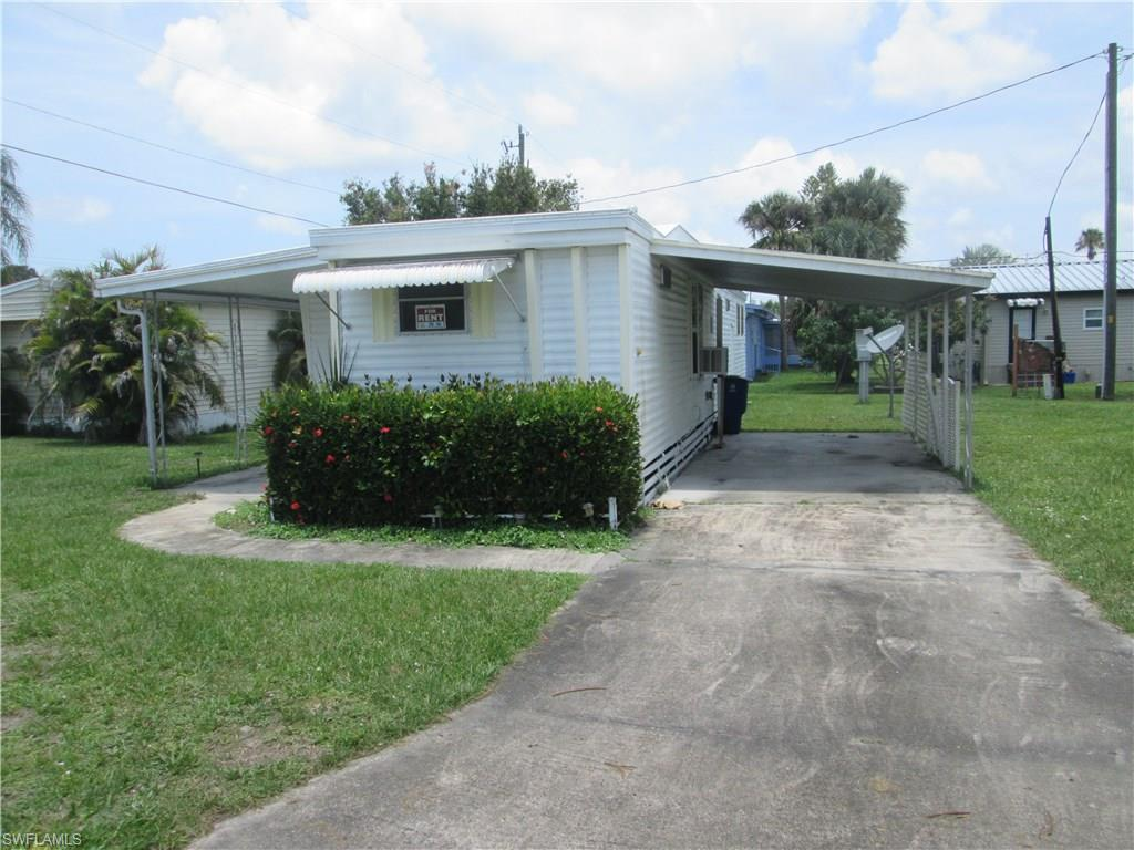 1107  7th WAY, North Fort Myers, FL 33903-