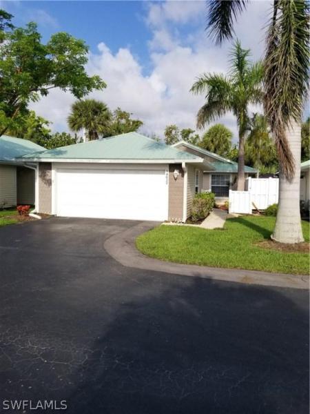 14632  Sagamore,  Fort Myers, FL