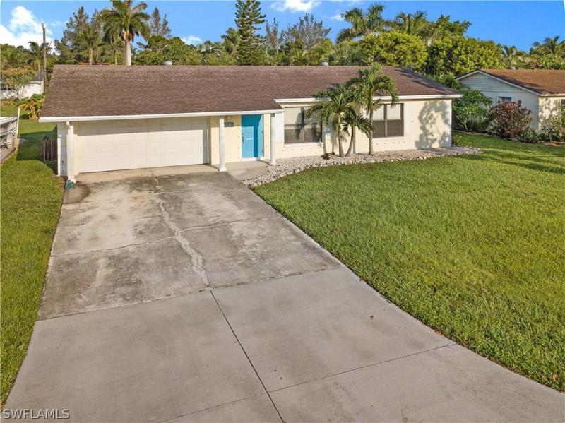Property ID 218047594