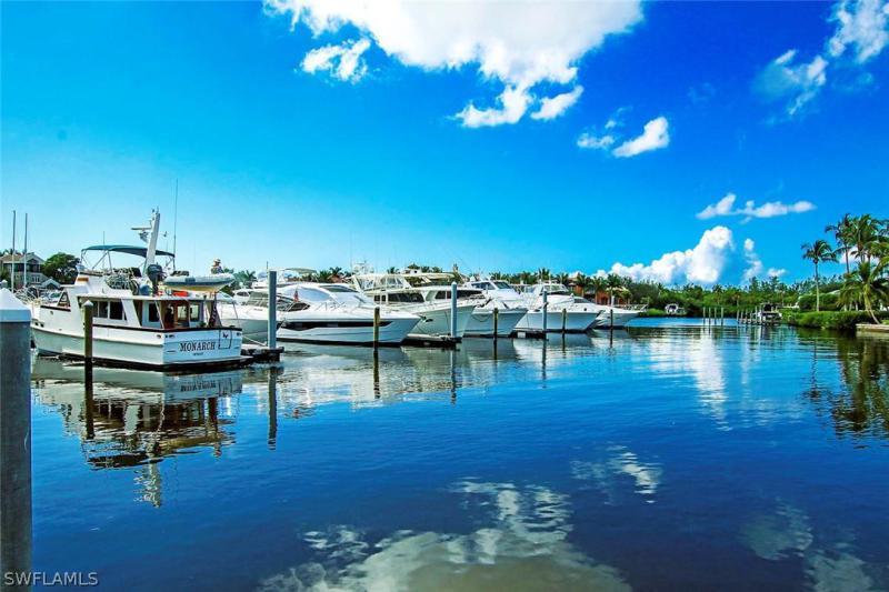15900 St. Charles Harbour, Fort Myers, FL, 33908