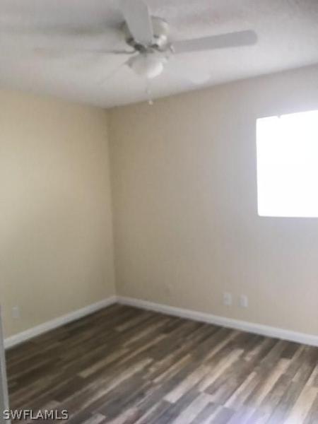 5837  Queen Elizabeth WAY Fort Myers, FL 33907- MLS#218066694 Image 11