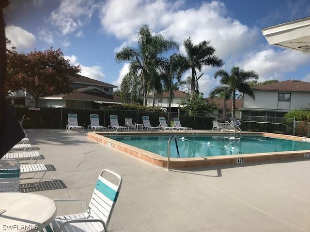 5837  Queen Elizabeth WAY Fort Myers, FL 33907- MLS#218066694 Image 2