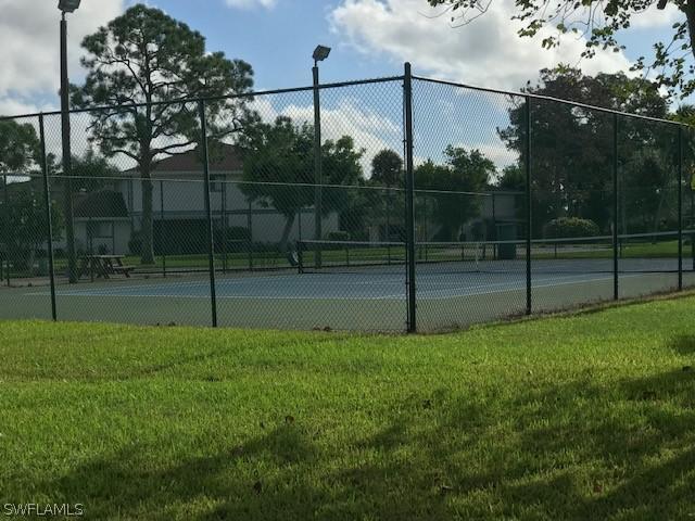 5837  Queen Elizabeth WAY Fort Myers, FL 33907- MLS#218066694 Image 3