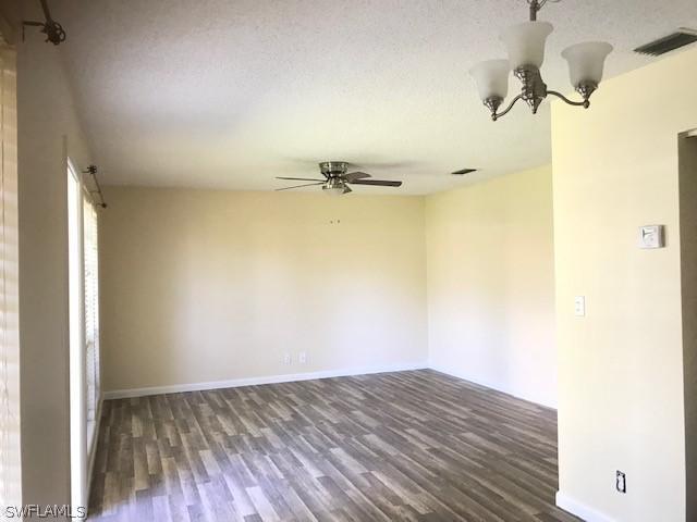 5837  Queen Elizabeth WAY Fort Myers, FL 33907- MLS#218066694 Image 4