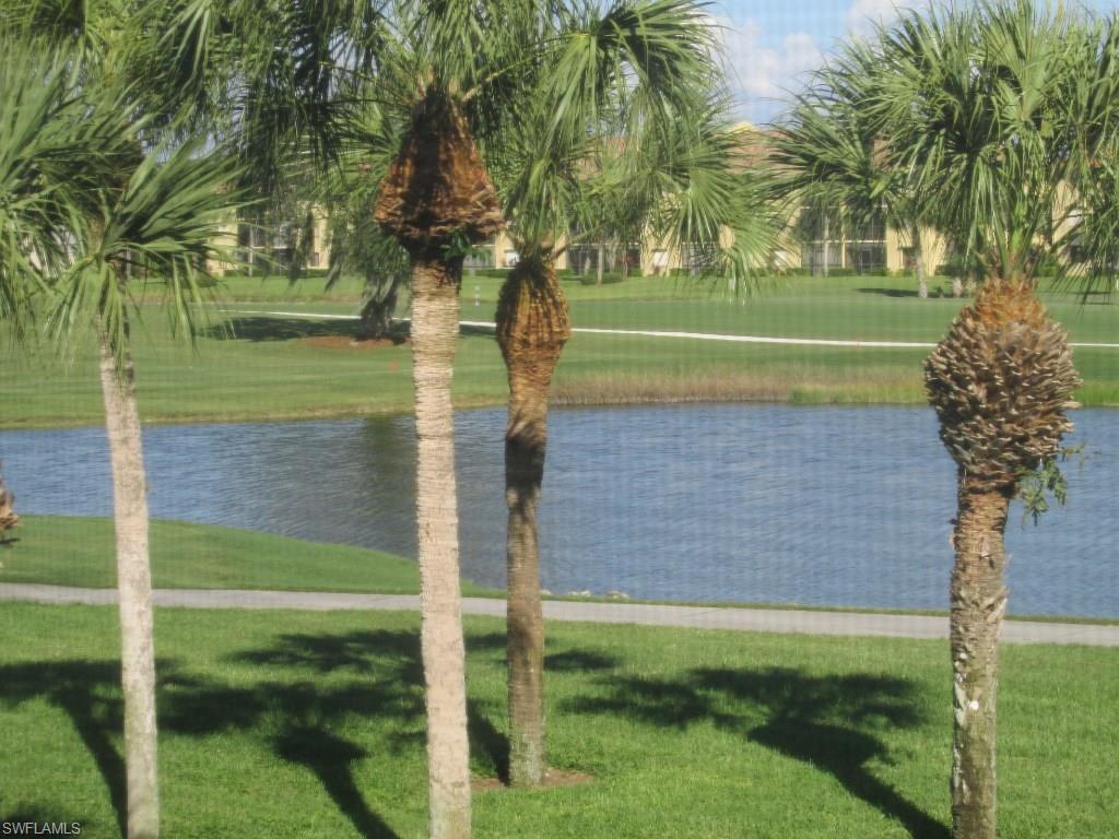 12170 Kelly Sands 711, Fort Myers, FL, 33908