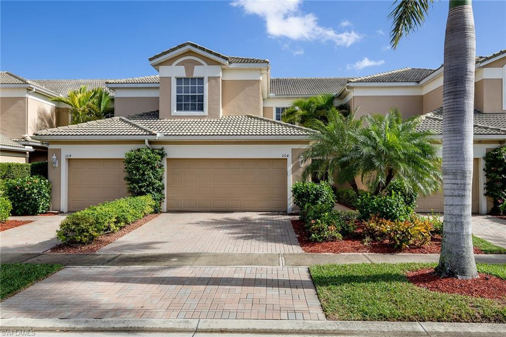 8993  Spring Mountain WAY, Fort Myers, FL 33908-