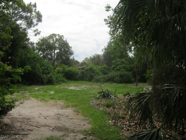 8375 McDaniel, North Fort Myers, FL, 33917