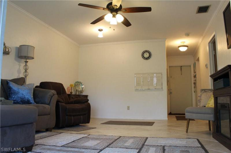 1427 Tropic, North Fort Myers, FL, 33903